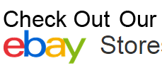 Ebay-Store-se-equipmentplus