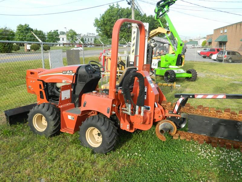 Southeast Equipment Plus 770-334-3670 Eddie Doyle